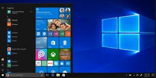 Windows 10 Activator Keygen