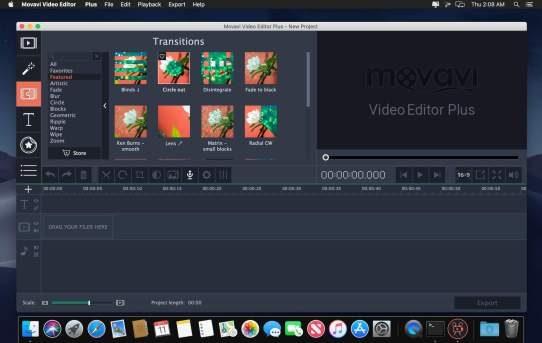 movavi-video-editor-crack-2159938
