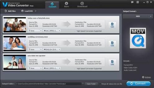 1615093437_991_wondershare-video-converter-free-2453774