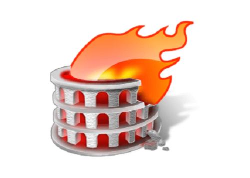 1615093523_977_nero-burning-rom-crack-1923039