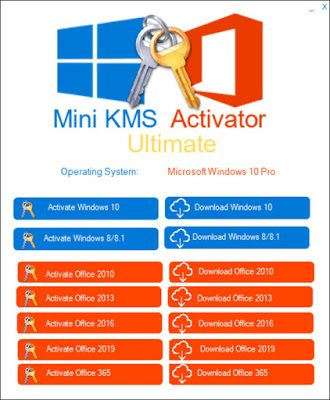 1615093529_215_mini-kms-activator-ultimate-2021-9000039