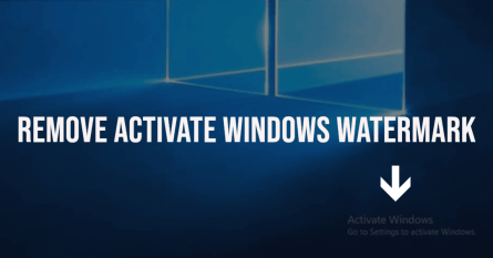 1615093536_679_how-to-remove-activate-windows-10-watermark-guide-2419036