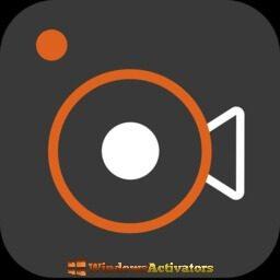 1615093540_100_aiseesoft-screen-recorder-crack-1939927