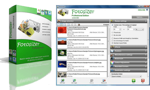 1615093553_789_fotosizer-professional-edition-crack-1078719