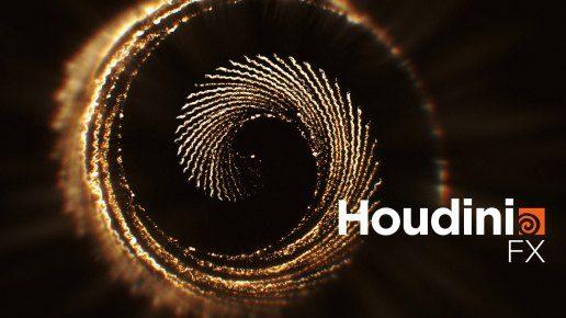 1615093575_533_sidefx-houdini-fx-latest-version-free-8439147