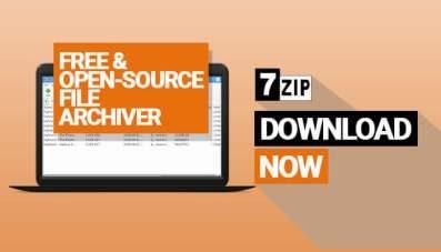 1615093600_299_7zip-download-2020-4292555