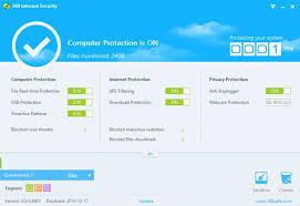 360 Total Security Premium Keygen