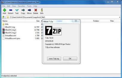 free-7zip-download-2020-6655768