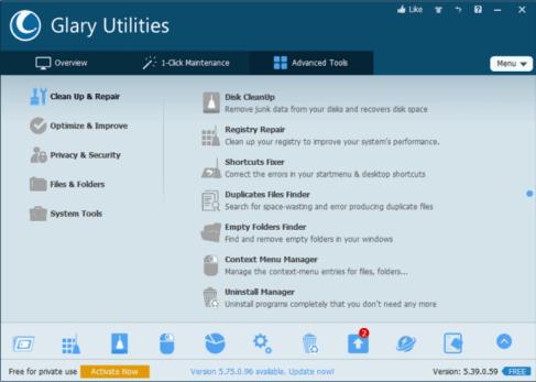 glary-utilities-pro-activation-key-7345410