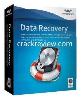 1615099923_598_wondershare_10176642_data_recovery_for_windows_1111024-7493217