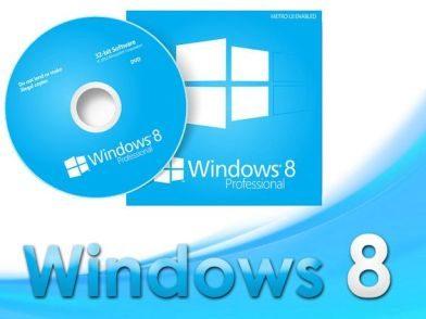 1615099932_368_window-8-key-100-working-activator-free-download-6314392