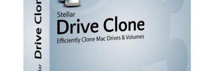 Stellar Drive Clone Crack
