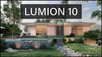 1615099722_618_lumion-10-pro-crack-6907733