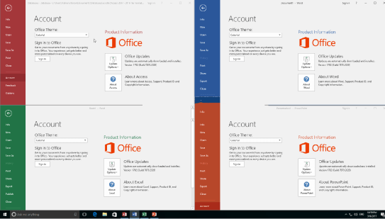 kmsauto-office-2016-activated-7563407