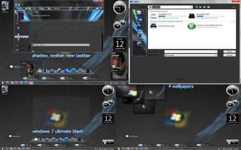 windows_7_ultimate_black_by_nullz0rz-8928345