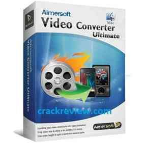 1615098597_700_aimersoft_20130524_video_converter_ultimate_for_1010102-7827169