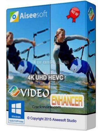 1615099192_923_aiseesoft-video-enhancer-8320423