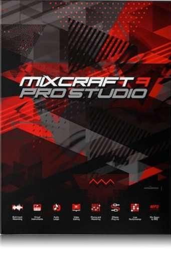 1615099324_862_mixcraft9prostudio_1-1134780
