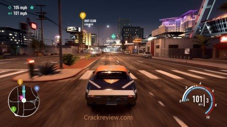 1615098591_955_need-for-speed-payback-free-cracked-download-2934585