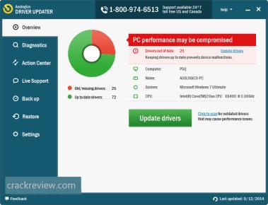 1615098740_299_auslogics-driver-updater-screenshot-01-7627086