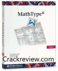 1615098821_374_mathtype-box-200-8077617