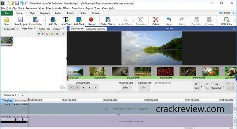 1615098825_411_videopad_video_editor-7795729