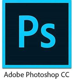 1615098836_540_adobe-photoshop-cc-2020-crack-3193706