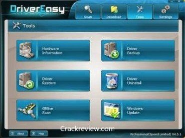 1615098908_548_drivereasy-professional-4-9-1-41094-free-download-5546057