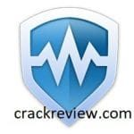 1615098923_199_wise-care-365-pro-crack-150x150-7599843