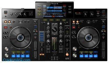 1615098970_19_pioneer-recordbox-plus-pack-6258653