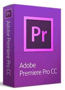 1615098979_218_2000001559_licencia-adobe-premiere-pro-cc-1-ao-1-7607238