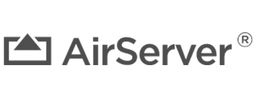 AirServer-Crack-Activation