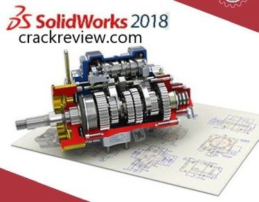 solidworks1-3727208