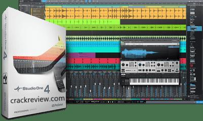 studio_one-new01-3017120