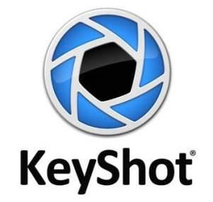 1615098442_722_keyshot-500x500-3137495