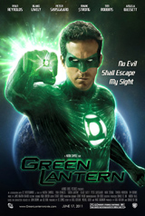 Best Comic Books of 2011