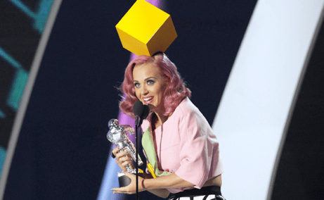 Misunderstanding Minecraft