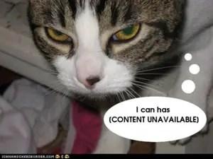 SOPA Sucks: 5 Hyperbole-Free Ways SOPA and PIPA Will Ruin Your Life Forever