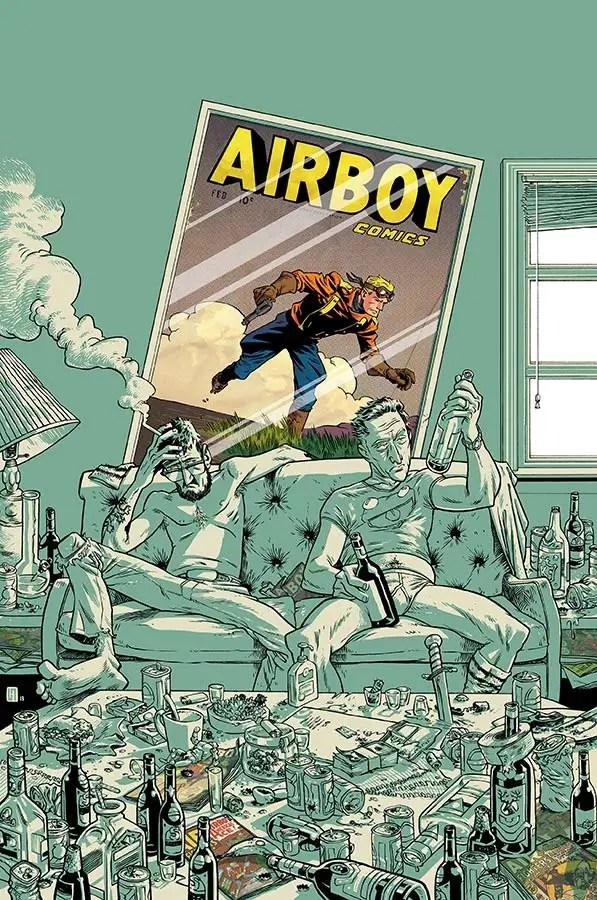 airboy-image-comics