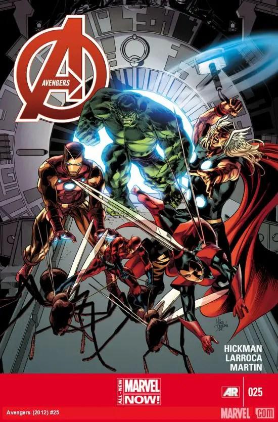 avengers-25-cover