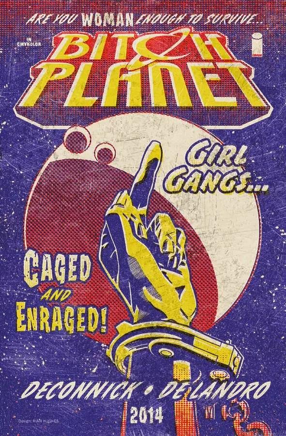 bitch-planet-image-comics