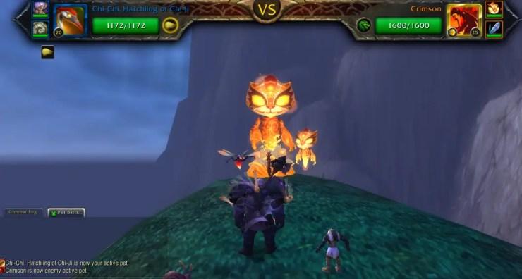 burning-pandaren-spirit-pet-battle-wow