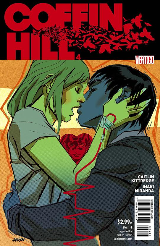coffin-hill-4-cover