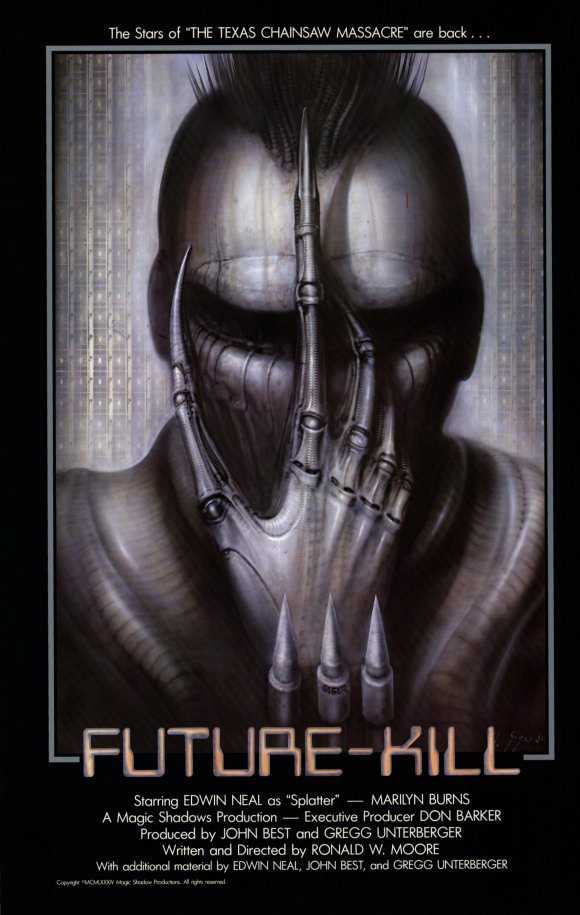 future-kill-movie-poster