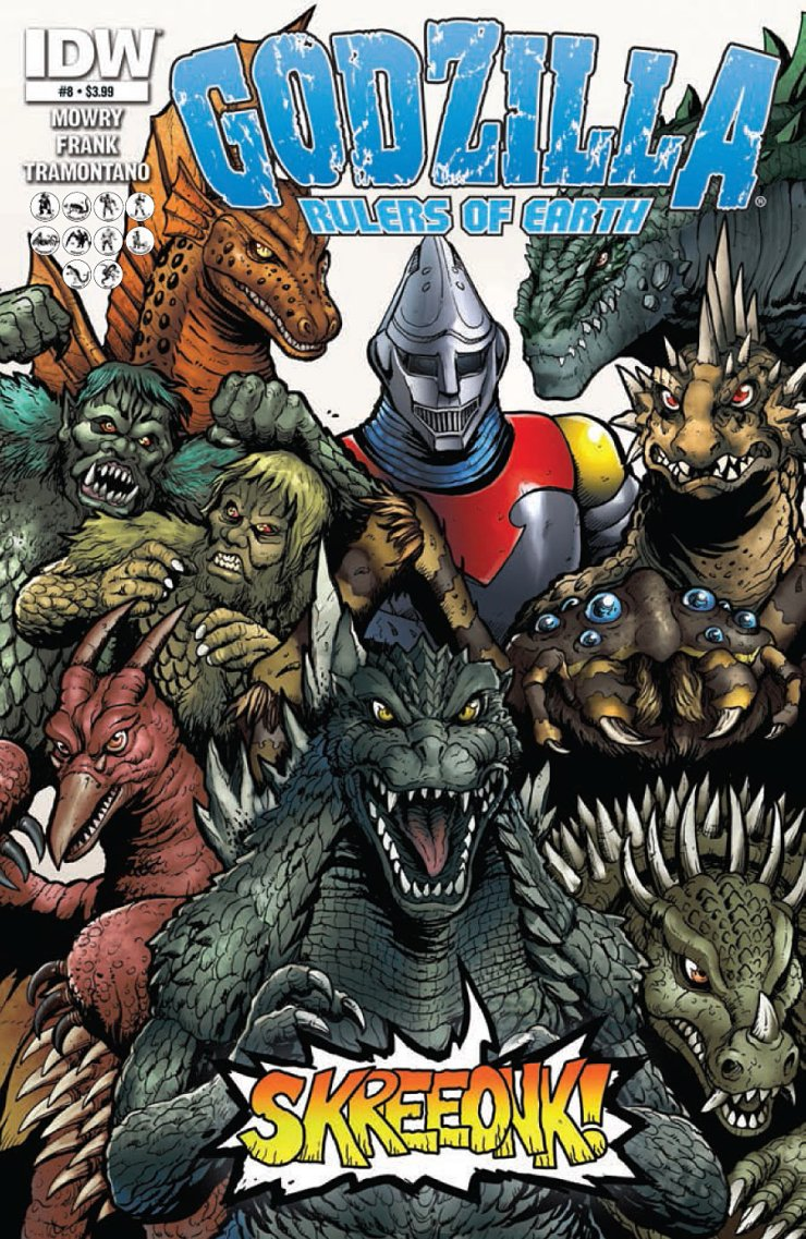 godzilla-rulers-of-earth-8-cover