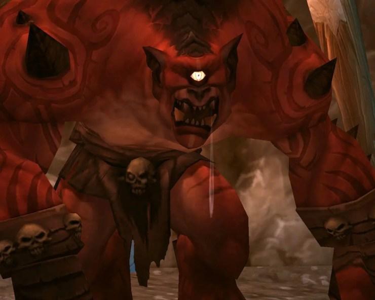 gruul_the_dragonkiller_world_of_warcraft