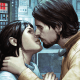 Is It Good? Star Wars: Legacy #11 Review
