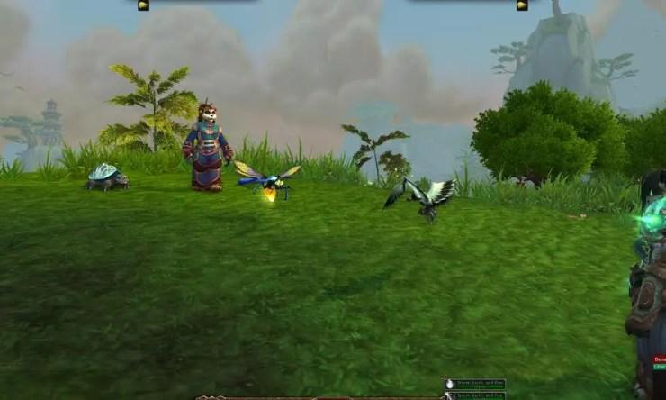 hyuna-of-the-shrines-wow-pet-battle
