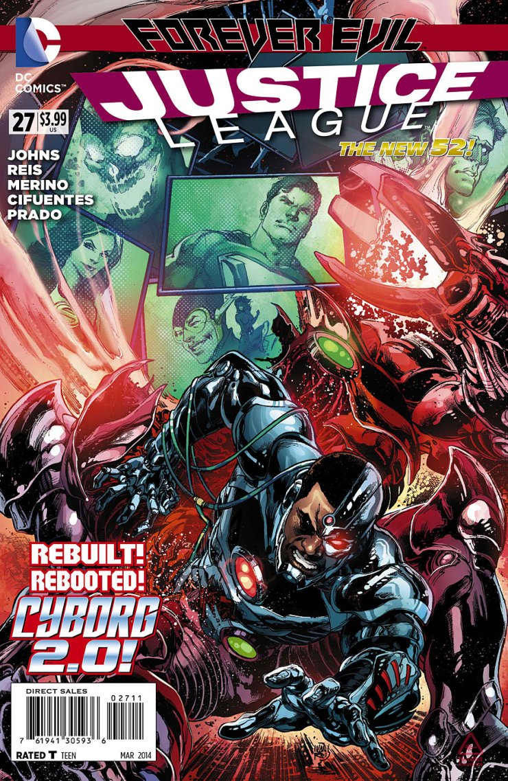 justice-league-27-cover