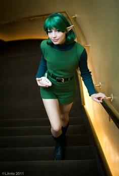 legend_of_zelda_saria_cosplay-6